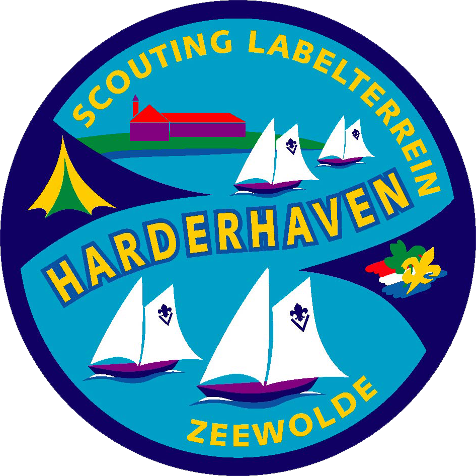 badgeharderhaventransp